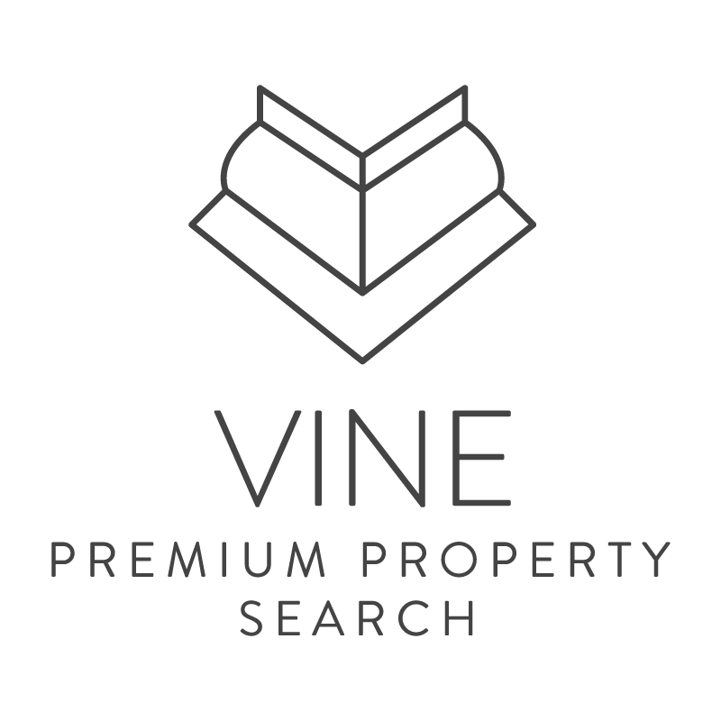 Vine Premium Search