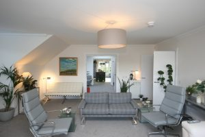 Primary image for West Mill Road, Colinton