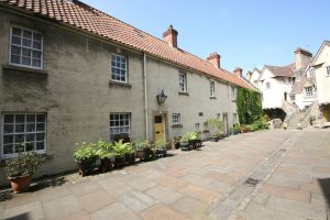 Primary image for Whitehorse Close, Old Town