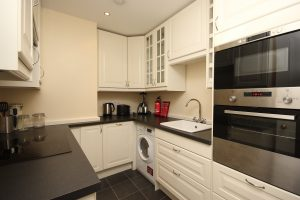 Primary image for Lutton Place, Newington