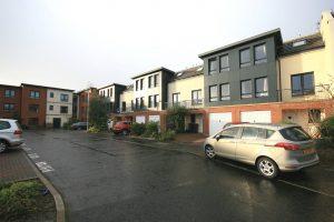 Primary image for New Mart Square, Slateford