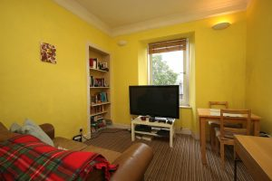 Primary image for Spey Terrace, Leith Walk