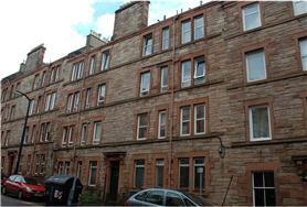 Primary image for Ritchie Place, Polwarth