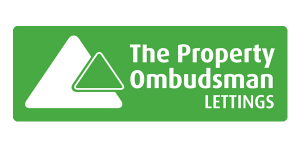 The Property Ombudsman – Lettings logo
