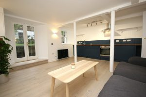 Image for property FP00759