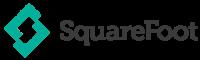 SquareFoot