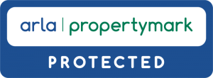 ARLA – Association of Residential Letting Agents logo
