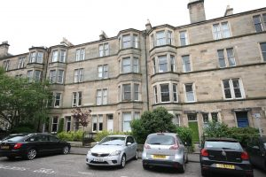 Primary image for Arden Street, Marchmont