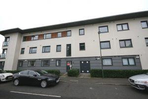 Primary image for Burnbrae Drive, Clermiston