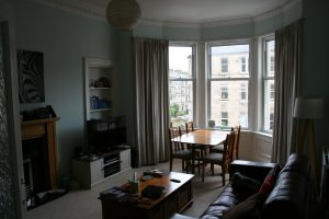Primary image for Spottiswoode Road, Marchmont