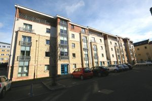 Primary image for Papermill Wynd, Bellevue