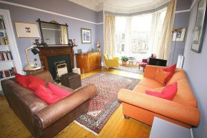 Primary image for Whitehouse Loan, Bruntsfield
