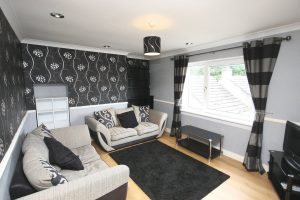 Primary image for South Gyle Road, Gyle