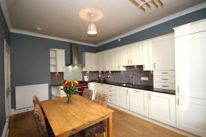 Primary image for Villa Road, South Queensferry