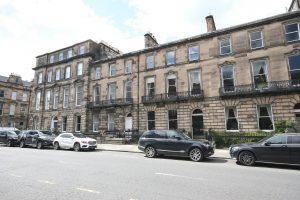 Primary image for Chester Street, West End