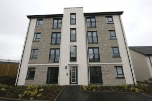 Primary image for Barnyard Park Rigg, South Gyle