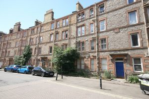 Primary image for Watson Crescent, Polwarth