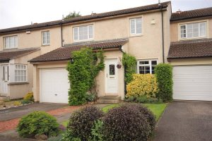 Primary image for Braehead Drive, Barnton