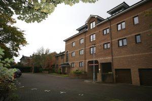 Primary image for Granton Road, Trinity