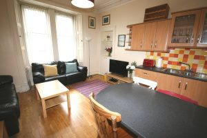 Primary image for Henderson Terrace, Dalry