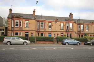 Primary image for Craigleith Road, Craigleith