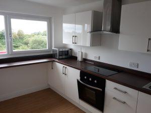 Primary image for West Baldridge Road, Dunfermline