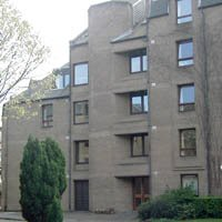 Primary image for Sunbury Place, City Centre