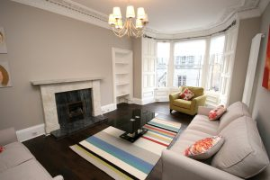 Primary image for Marchmont Crescent, Marchmont
