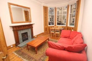 Primary image for Bruntsfield Terrace, Bruntsfield