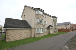Primary image for Meikle Inch Lane, Bathgate
