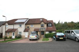 Primary image for The Murrays Brae, Gilmerton
